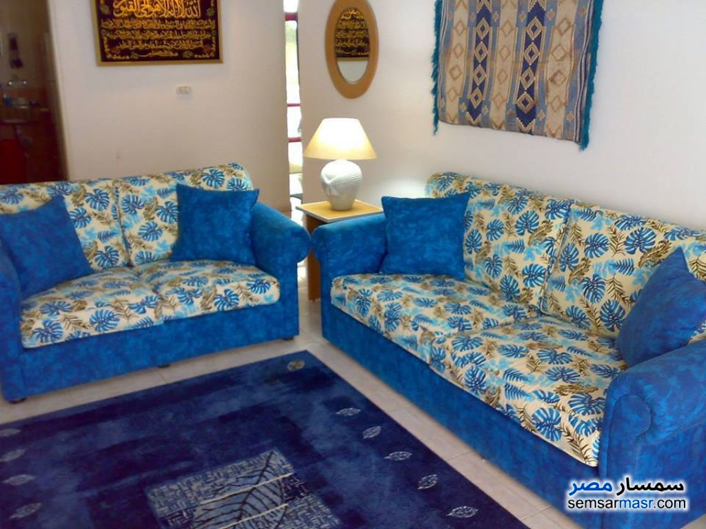 Ad Photo: Apartment 2 bedrooms 1 bath 103 sqm lux in Fayed  Ismailia