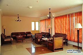 Apartment 1 bedroom 1 bath 70 sqm extra super lux For Rent Sharm Al Sheikh North Sinai - 5