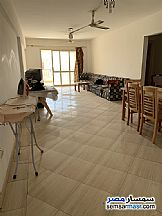 Ad Photo: Apartment 3 bedrooms 2 baths 156 sqm lux in North Coast  Matrouh