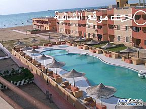 Ad Photo: Apartment 2 bedrooms 1 bath 100 sqm lux in Ras Sidr  North Sinai