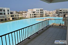 Ad Photo: Apartment 3 bedrooms 2 baths 145 sqm in North Coast  Alexandira