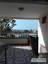 Ad Photo: Apartment 3 bedrooms 2 baths 200 sqm lux in Alexandira