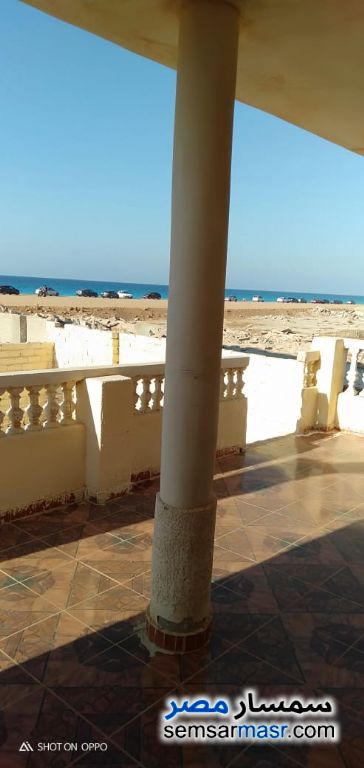 Photo 2 - Apartment 2 bedrooms 2 baths 80 sqm super lux For Rent Marsa Matrouh Matrouh