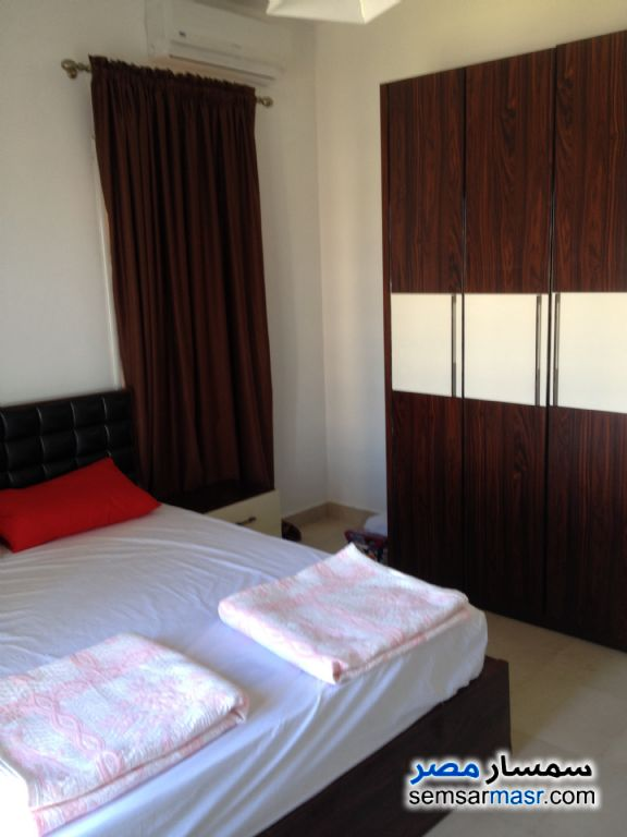 Photo 2 - Apartment 2 bedrooms 2 baths 120 sqm super lux For Rent North Coast Matrouh