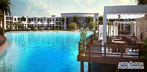 Ad Photo: Apartment 1 bedroom 1 bath 57 sqm extra super lux in Ras Sidr  North Sinai