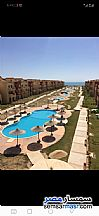 Apartment 2 bedrooms 1 bath 90 sqm super lux For Sale Ras Sidr North Sinai - 1