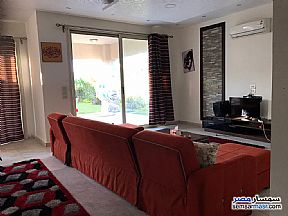 Ad Photo: Apartment 2 bedrooms 3 baths 178 sqm extra super lux in North Coast  Alexandira