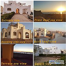 Ad Photo: Apartment 3 bedrooms 2 baths 256 sqm lux in Ras Sidr  North Sinai