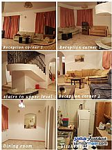 Apartment 3 bedrooms 2 baths 256 sqm lux For Sale Ras Sidr North Sinai - 2
