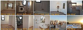 Apartment 3 bedrooms 2 baths 256 sqm lux For Sale Ras Sidr North Sinai - 4