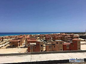 Apartment 4 bedrooms 3 baths 301 sqm extra super lux For Sale Ain Sukhna Suez - 7