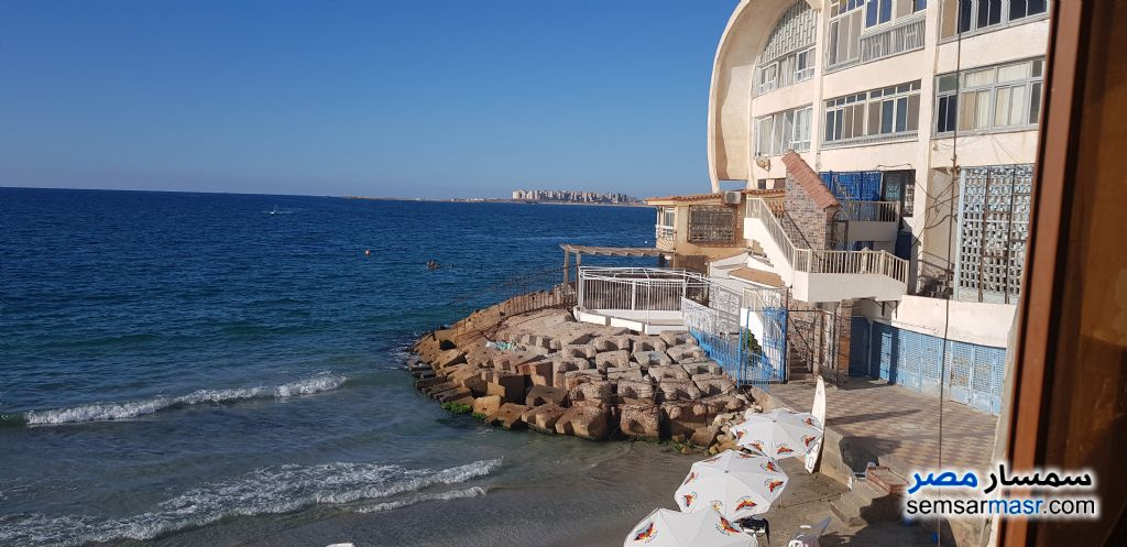 Ad Photo: Apartment 3 bedrooms 2 baths 300 sqm lux in al mamourah Alexandira