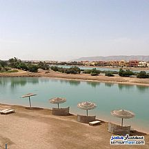 Apartment 2 bedrooms 1 bath 100 sqm super lux For Rent Hurghada Red Sea - 4