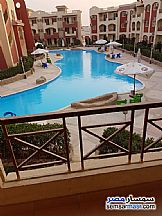 Apartment 2 bedrooms 1 bath 100 sqm super lux For Rent Hurghada Red Sea - 6