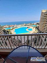 Ad Photo: Apartment 2 bedrooms 2 baths 120 sqm extra super lux in Porto Sokhna  Ain Sukhna