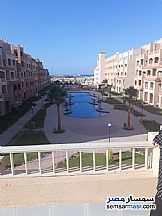 Ad Photo: Apartment 2 bedrooms 2 baths 160 sqm super lux in Sidi Abdel Rahman  Matrouh