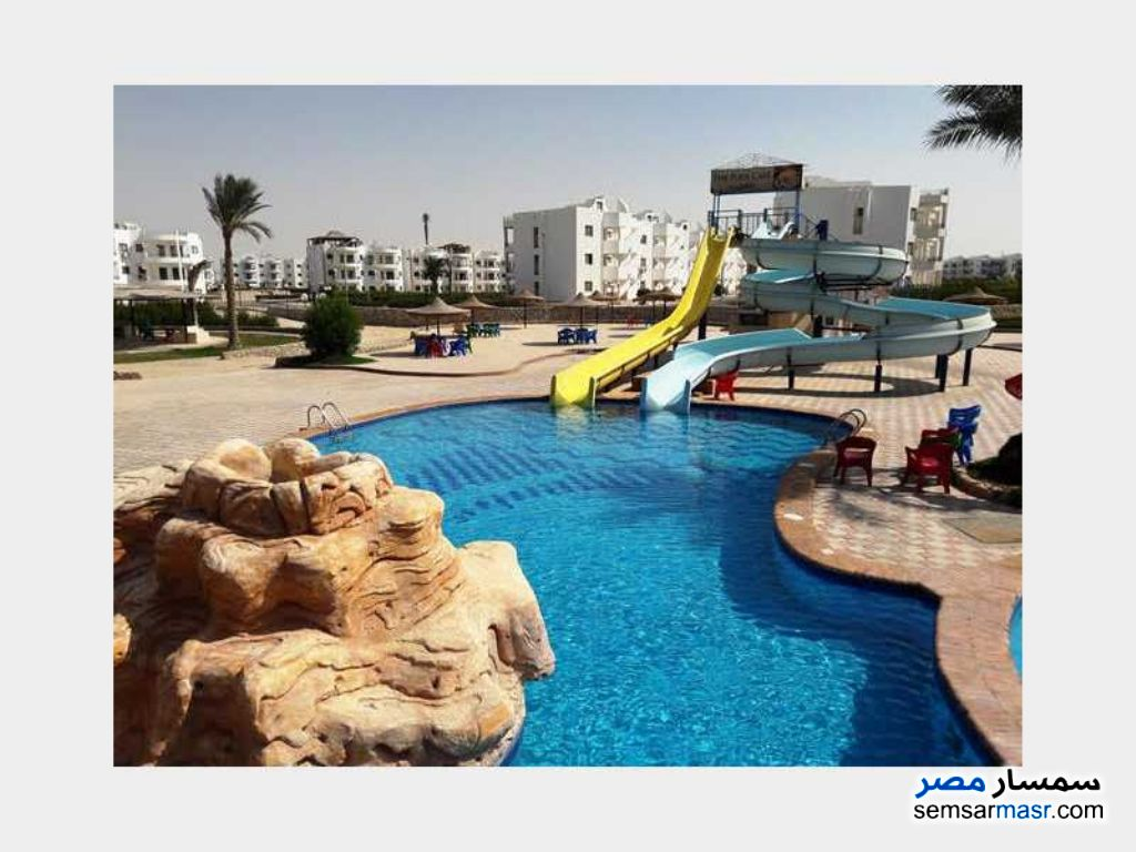 Photo 1 - Apartment 3 bedrooms 2 baths 275 sqm super lux For Sale Ras Sidr North Sinai