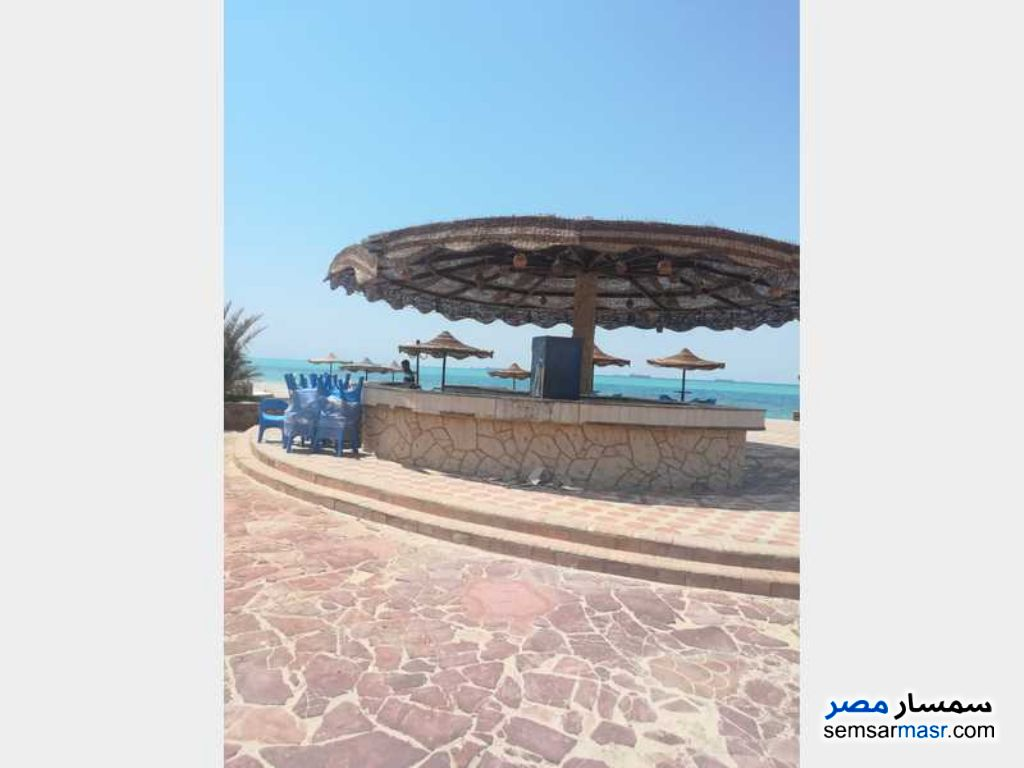 Photo 2 - Apartment 3 bedrooms 2 baths 275 sqm super lux For Sale Ras Sidr North Sinai