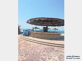 Apartment 3 bedrooms 2 baths 275 sqm super lux For Sale Ras Sidr North Sinai - 2
