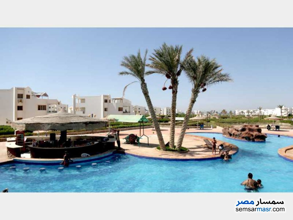 Photo 3 - Apartment 3 bedrooms 2 baths 275 sqm super lux For Sale Ras Sidr North Sinai