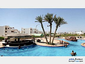 Apartment 3 bedrooms 2 baths 275 sqm super lux For Sale Ras Sidr North Sinai - 3