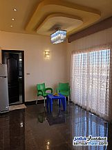Ad Photo: Apartment 1 bedroom 1 bath 79 sqm extra super lux in Hurghada  Red Sea