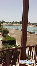Ad Photo: Apartment 3 bedrooms 2 baths 185 sqm extra super lux in Hurghada  Red Sea