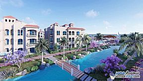Ad Photo: Apartment 1 bedroom 1 bath 55 sqm super lux in Ras Sidr  North Sinai