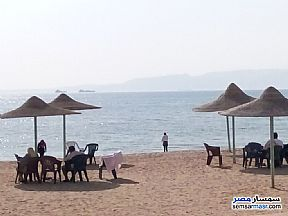 Ad Photo: Apartment 2 bedrooms 2 baths 85 sqm lux in Ras Sidr  North Sinai
