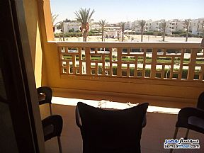 Apartment 2 bedrooms 1 bath 90 sqm super lux For Rent Ras Sidr North Sinai - 7