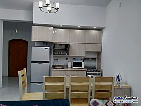 Ad Photo: Apartment 3 bedrooms 2 baths 150 sqm super lux in North Coast  Matrouh