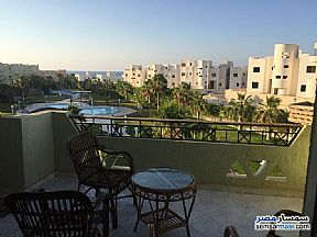 Ad Photo: Apartment 3 bedrooms 2 baths 160 sqm super lux in North Coast  Matrouh