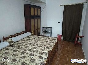 Ad Photo: Apartment 2 bedrooms 1 bath 70 sqm lux in Agami  Alexandira