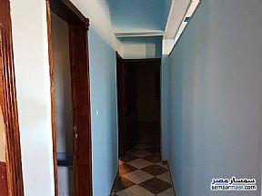 Ad Photo: Apartment 6 bedrooms 2 baths 200 sqm lux in North Coast  Matrouh