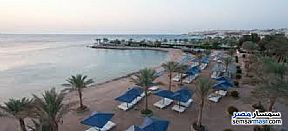 Apartment 1 bedroom 1 bath 60 sqm extra super lux For Rent Hurghada Red Sea - 9
