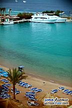 Apartment 1 bedroom 1 bath 60 sqm extra super lux For Rent Hurghada Red Sea - 16