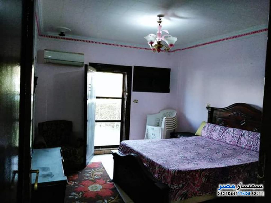 Ad Photo: Apartment 3 bedrooms 2 baths 180 sqm lux in Egypt
