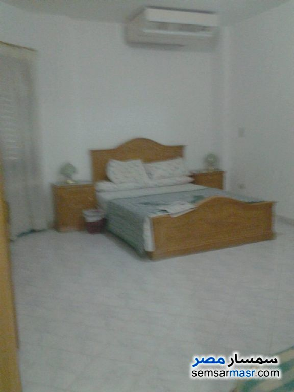 Photo 11 - Apartment 2 bedrooms 1 bath 150 sqm extra super lux For Rent Ras Sidr North Sinai