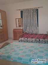 Apartment 2 bedrooms 1 bath 150 sqm extra super lux For Rent Ras Sidr North Sinai - 12
