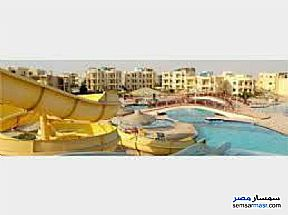 Apartment 2 bedrooms 1 bath 150 sqm extra super lux For Rent Ras Sidr North Sinai - 13