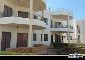 Apartment 2 bedrooms 1 bath 150 sqm extra super lux For Rent Ras Sidr North Sinai - 2