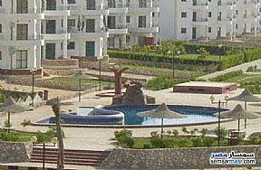 Apartment 2 bedrooms 1 bath 150 sqm extra super lux For Rent Ras Sidr North Sinai - 8