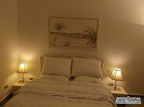 Ad Photo: Apartment 2 bedrooms 2 baths 122 sqm super lux in Sharm Al Sheikh  North Sinai