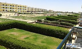 Apartment 2 bedrooms 2 baths 140 sqm super lux For Rent Ras Sidr North Sinai - 5
