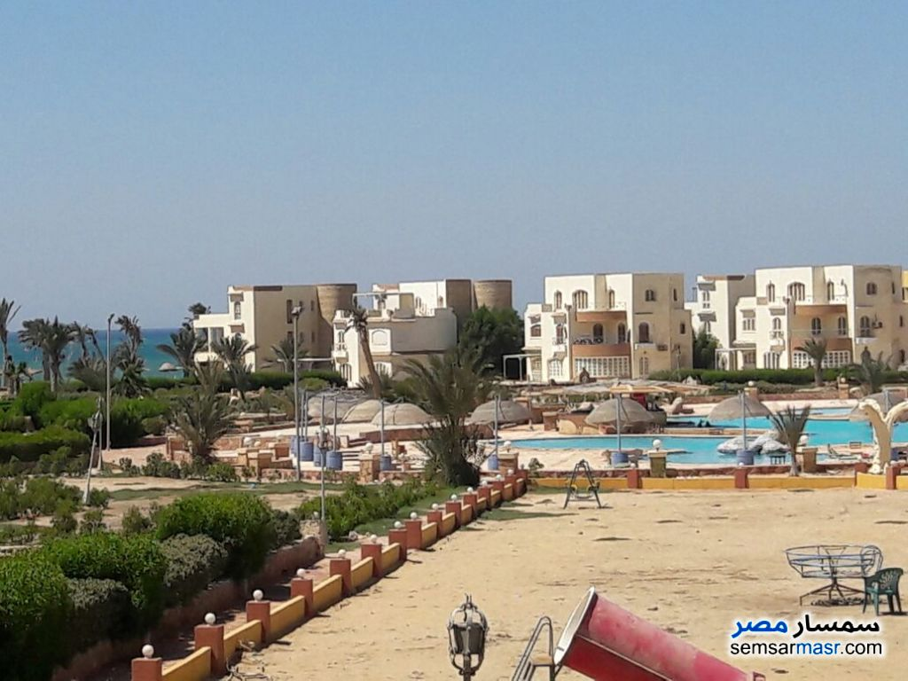Photo 2 - Apartment 2 bedrooms 2 baths 140 sqm super lux For Rent Ras Sidr North Sinai