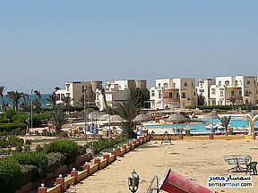Apartment 2 bedrooms 2 baths 140 sqm super lux For Rent Ras Sidr North Sinai - 2