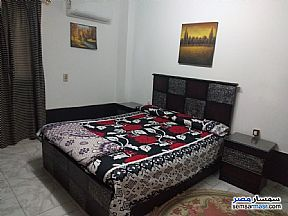 Apartment 2 bedrooms 2 baths 140 sqm super lux For Rent Ras Sidr North Sinai - 4