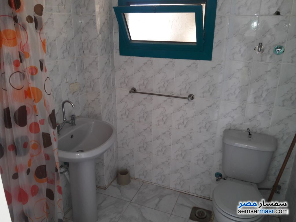 Photo 12 - Apartment 2 bedrooms 2 baths 140 sqm super lux For Rent Ras Sidr North Sinai