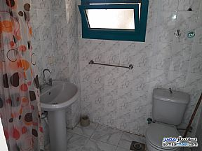 Apartment 2 bedrooms 2 baths 140 sqm super lux For Rent Ras Sidr North Sinai - 12