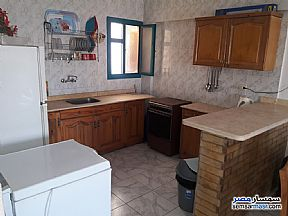Apartment 2 bedrooms 2 baths 140 sqm super lux For Rent Ras Sidr North Sinai - 13